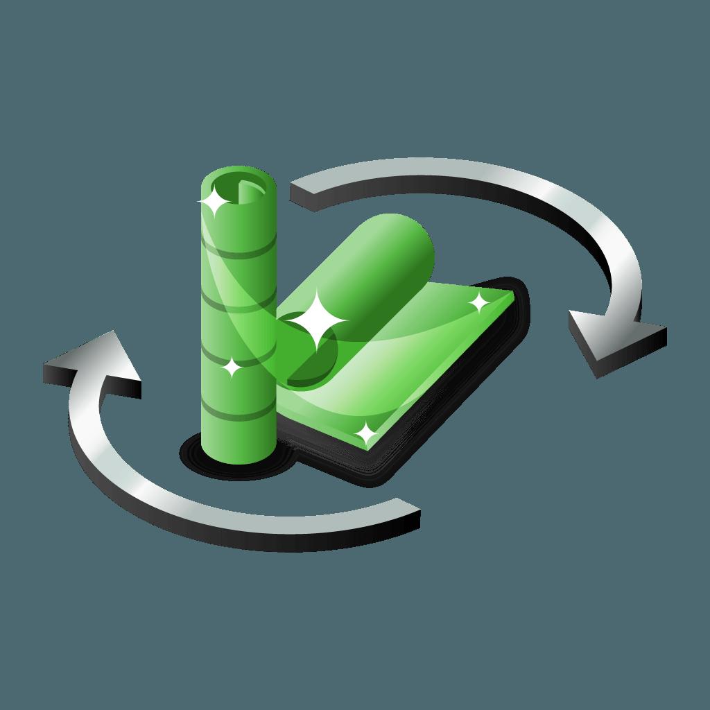 Maty gumowe przemysł