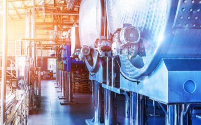 Gdzie mogą być wykorzystane gumowe maty przemysłowe?