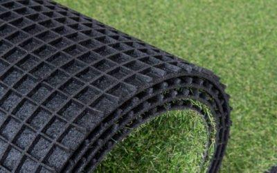 Sztuczna trawa z rolki – gdzie można ją wykorzystać?