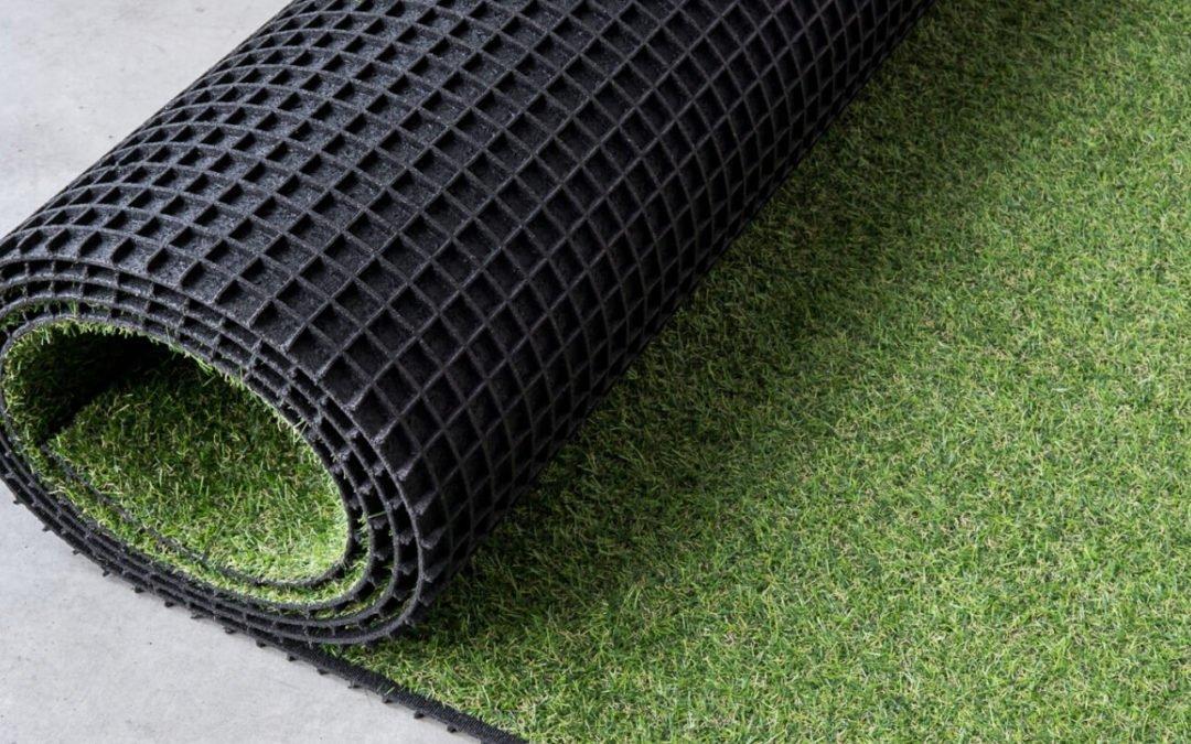Sztuczna trawa od producenta